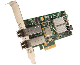 db:: 6.83::Has anyone used the ATTO ExpressSAS R644 in a ...